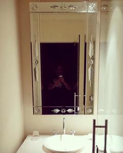 Espelho Veneziano 17.JPG
