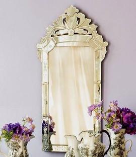 Espelho Veneziano 33.JPG