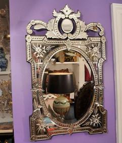 Espelho Veneziano 37.JPG