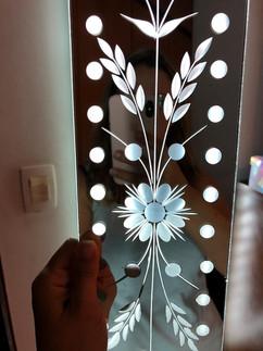 Espelho Veneziano 16.JPG