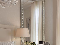 espelho_veneziano_iron