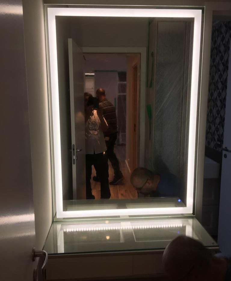 Espelho Iluminado com led 26.jpeg