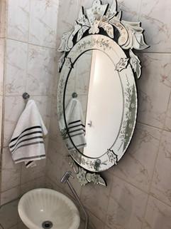 Espelho Veneziano 20.JPG