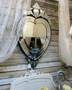 Espelho Veneziano 34.JPG