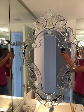 Espelho Veneziano 11.JPG