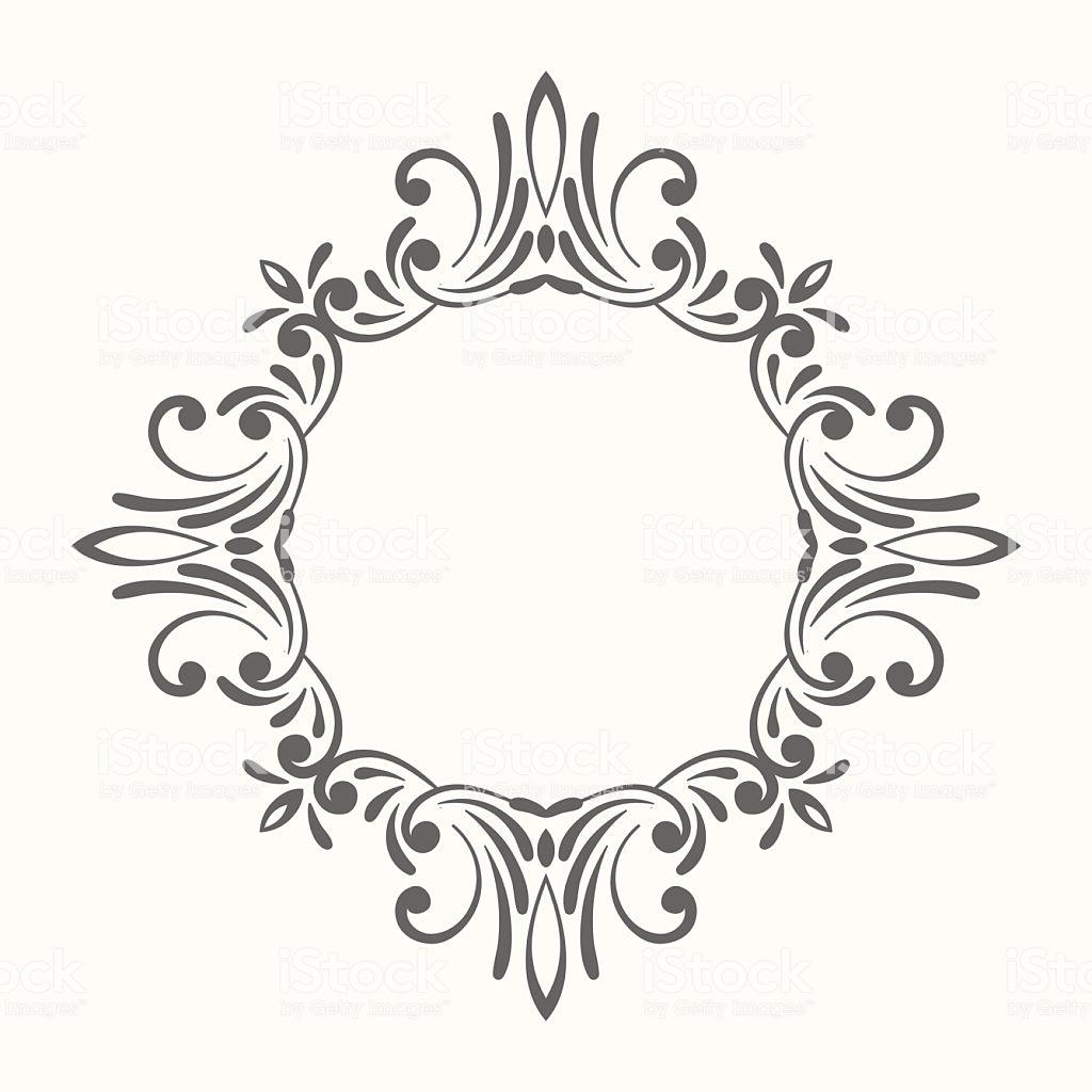espelho-provencal-14