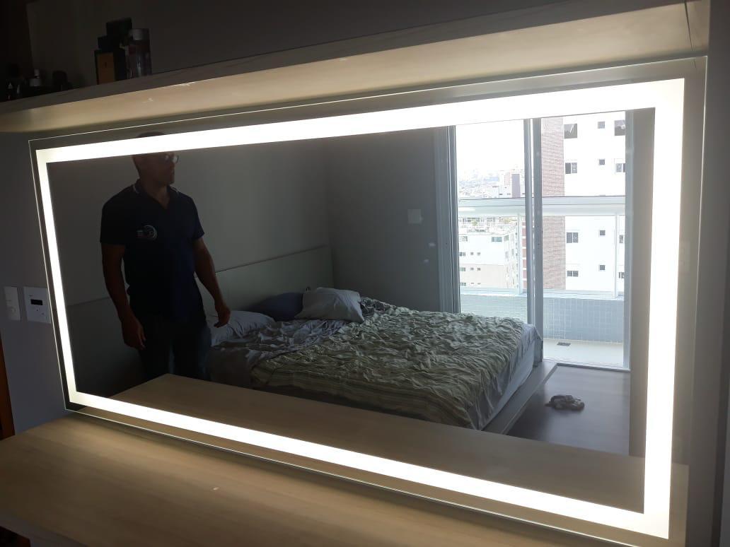 Espelho Iluminado com led 13.jpeg