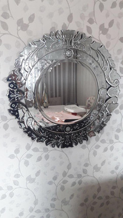 Espelho Veneziano 13.JPG