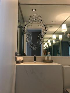 Espelho Veneziano 10.JPG