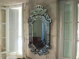 Espelho Veneziano 36.JPG