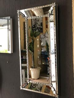 Espelho Veneziano 9.JPG