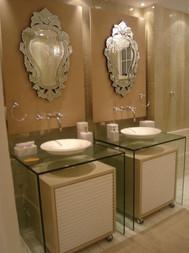 espelho_veneziano_banheiro8.JPG