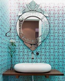 Espelho Veneziano 3.JPG