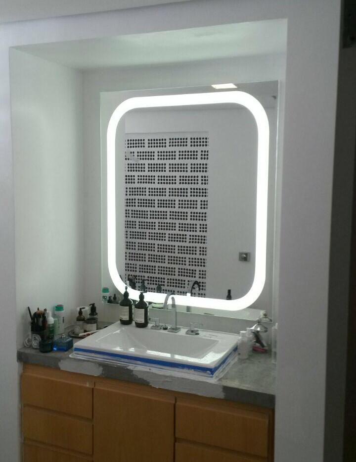 Espelho Iluminado com led 29.jpeg