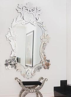 Espelho Veneziano 27.JPG