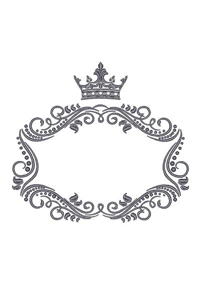 espelho-provencal-8
