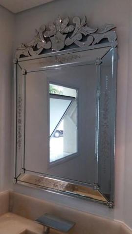 Espelho Veneziano 21.JPG