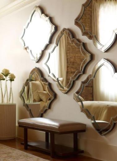 espelho_veneziano_sala13.JPG
