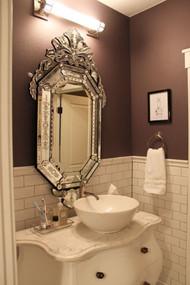 espelho_veneziano_banheiro9.JPG