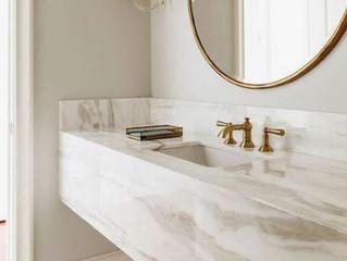 Espelho para Banheiro, como escolher?