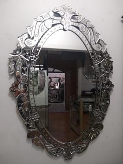 Espelho Veneziano 4.JPG