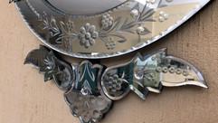 Espelho Veneziano 14.JPG