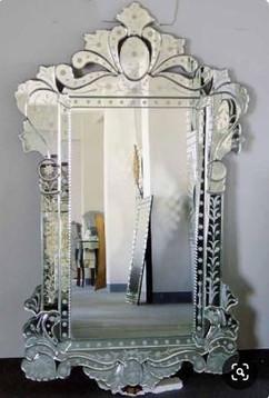 Espelho Veneziano 35.JPG