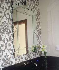 espelho_veneziano_banheiro6.JPG