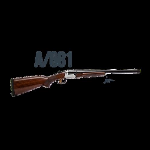 Boito - A681