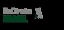 logo1_Prancheta 1.png