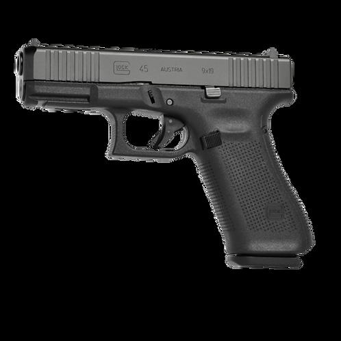 G45 - 9mm