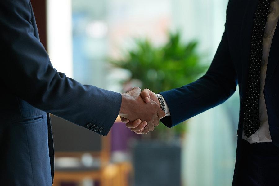 firm-handshake.jpg