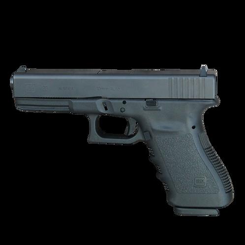 G20 - 10mm