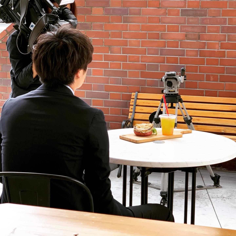 SBSテレビさん