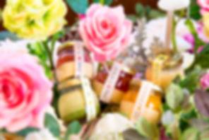 お花と共に元画像.jpg