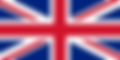 1920px-Flag_of_the_United_Kingdom.svg.pn