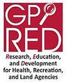 GP RED.jpg