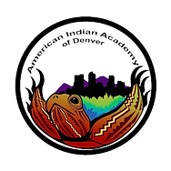 American Indian Academy of Denver_edited