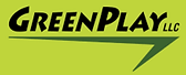 greenplay logo.png