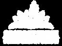 Sage-Logo-Primary-White.png