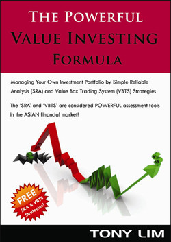 the-powerful-value-investing-formula