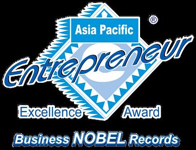 E-award-logo.png