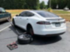 atlanta 24 hour mobile tire service