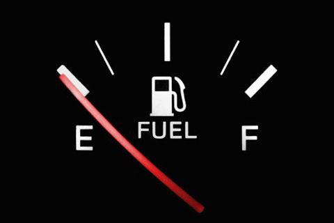 atlanta 24 hour roadside assistance fuel delivery service