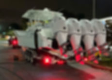 atlanta 24 hour commercial mobile tire service