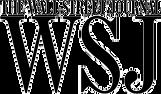 NicePng_wall-street-journal-logo_1550192.png