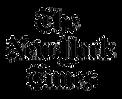 kisspng-banana-skirt-productions-the-new-york-times-logo-b-new-york-icons-5b407d618abc57.8