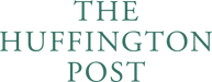 PikPng.com_the-huffington-post-logo_3590131.png