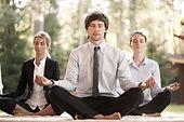 yoga_entreprise_edited.jpg