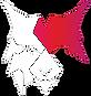 Lynx P Adv no back.png